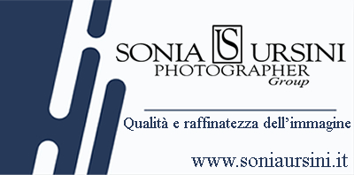 Sonia Ursini Photographer Group